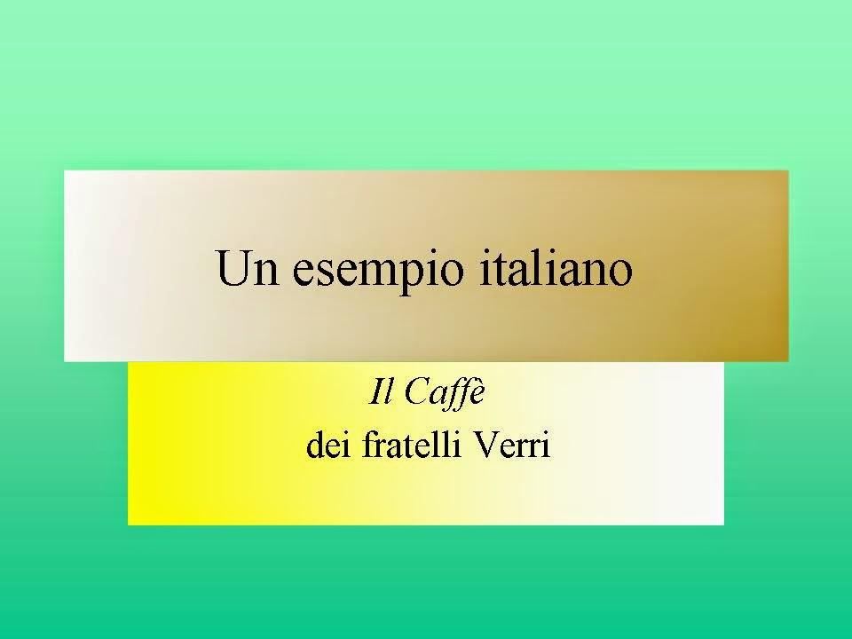 Illuminismo in italia letteratura 28 images mappa for Meroni lissone arredamenti