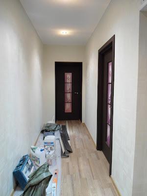 Ремонт квартир в Балашихе – Компания