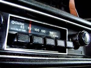 Cara Instalasi Stereo Untuk Mobil