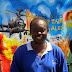 Ente Onvre: Nabwana IGG, la cuna de la pasión por el cine