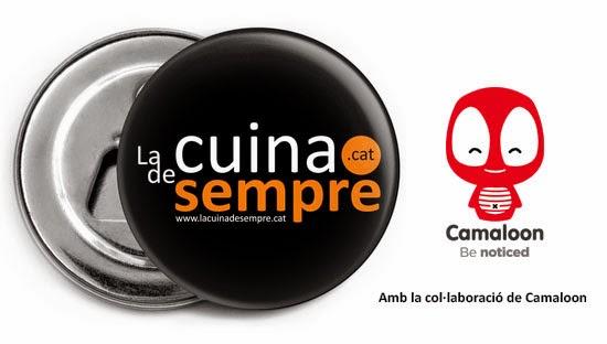 www.camaloon.es