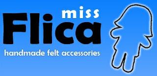 Miss Flica
