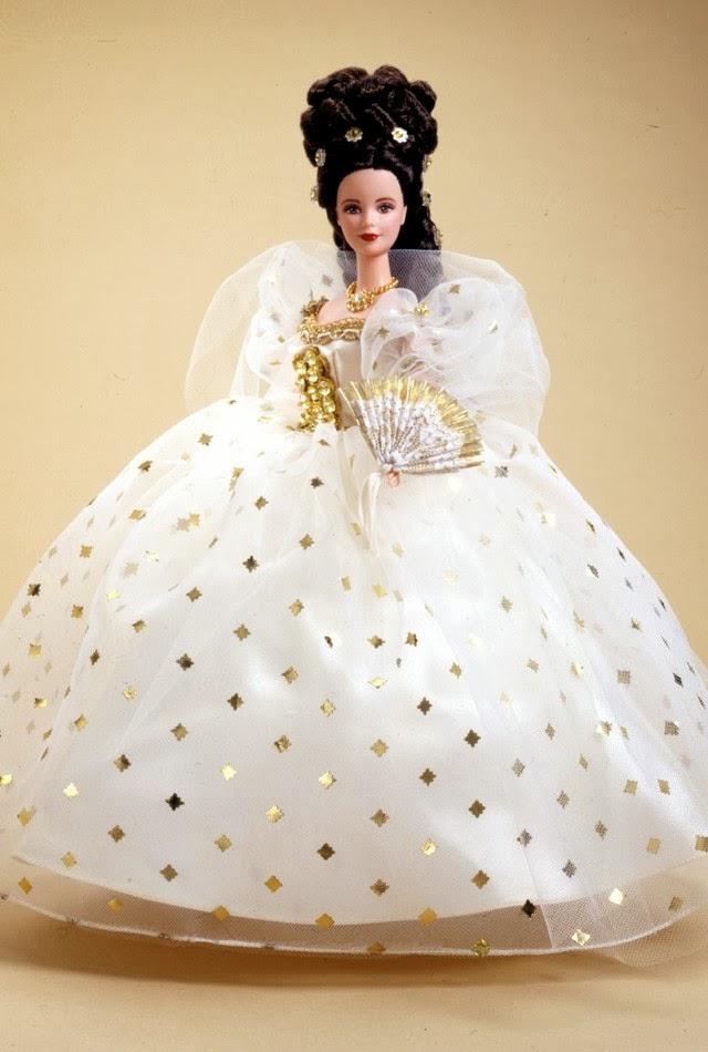Empress Sissí