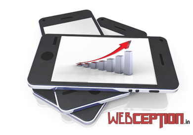 Enhance Sales And Greater Profits With Efficient Mobile Applications