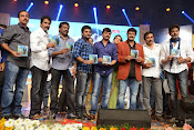 Legend Audio Release function Photos-thumbnail-3
