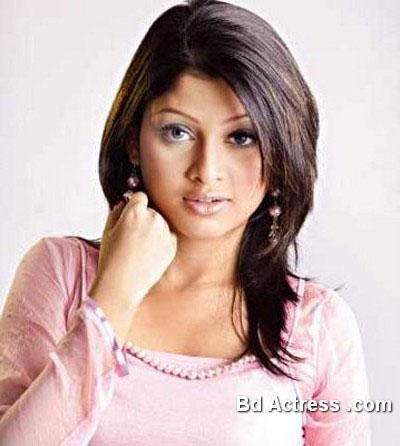 All Actress Photo Gallery Bangladeshi Model Sarika Photo