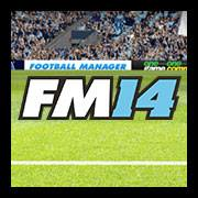 Sekilas Match Engine Football Manager 2014