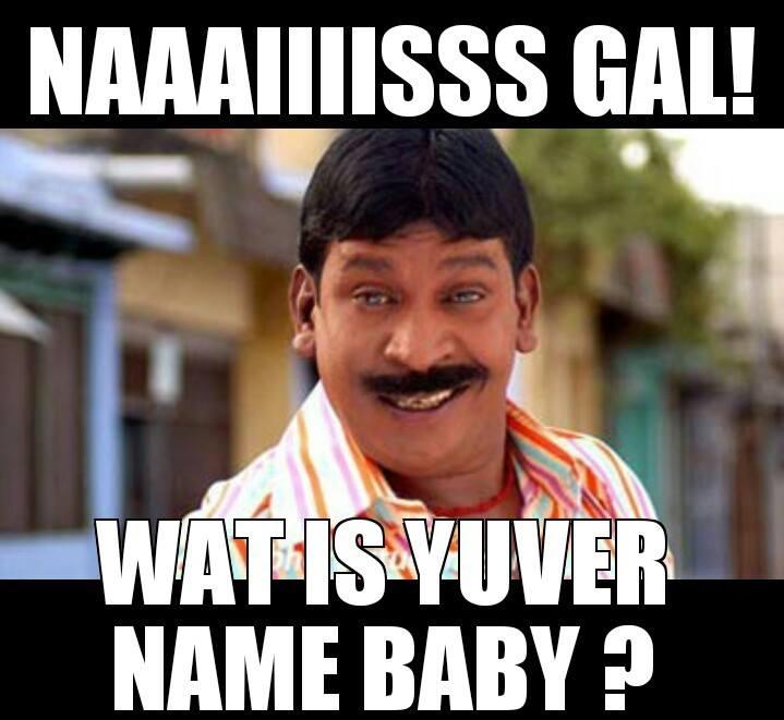 Naaissss Gal   Wat is ...