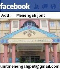 Add kami di facebook