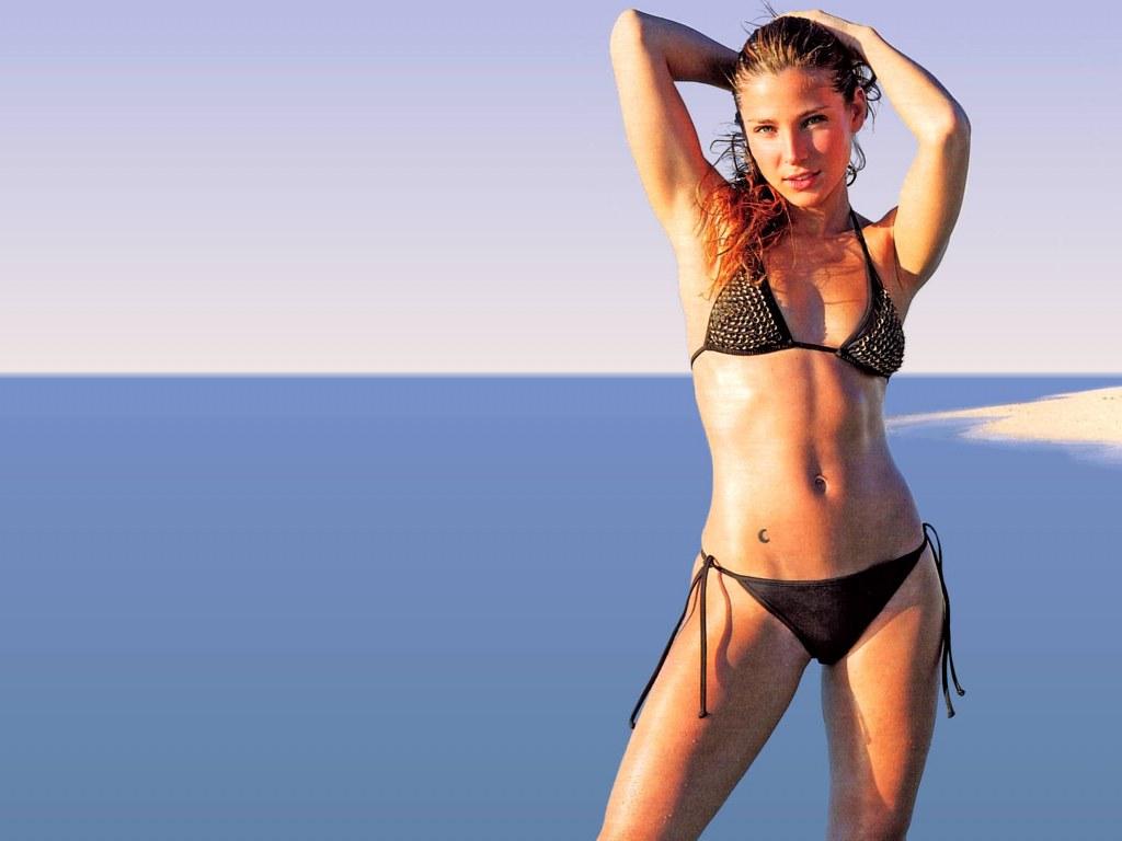 http://1.bp.blogspot.com/-YxBqOVceaKA/T6TXaM7XIjI/AAAAAAAARMQ/K4YbkwASLsg/s1600/Elsa+Pataky+(2).jpg