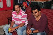 Tippu movie tour at Sree Mayuri Theater-thumbnail-12