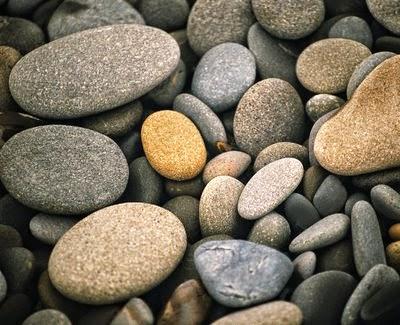 piedras milagrosas -supra-conciencia.blogspot.com