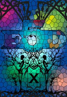 Webzine E5D Captura+de+pantalla+2011-08-09+a+las+12.08.46