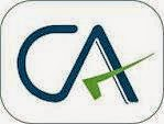 CA Required at The Leela Ambience Gurgaon Hotel & Residences, Gurgaon