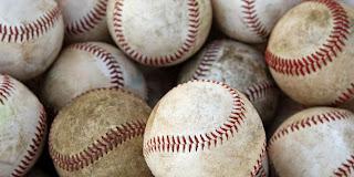 Fantasy Baseball QS vs W