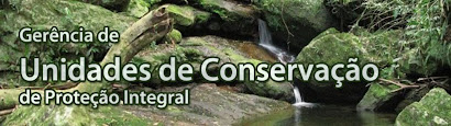 Gerência de Unidades de Conservação de Proteção Integral (Gepro)