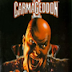 Carmageddon II: Carpocalypse Now Full Game Download