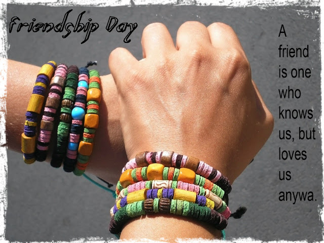 friendship-day-bands-wallpaper-free-download