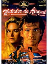 Ultimate Force: Matador de Aluguel Online Dublado