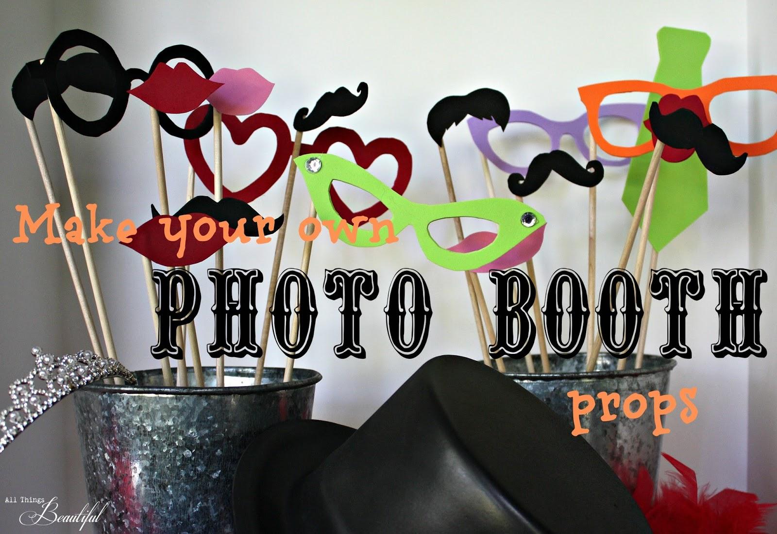 Nicki Minaj NUDE iCloud Leak Pics! NEW