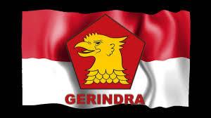 Terkait Pilwako, Ini Instruksi DPP Gerindra