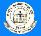 CBSE 10th Class Result 2015 at www.cbse.nic.in
