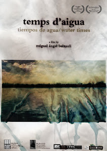 TIEMPOS DE AGUA (Temps d´aigua, 2009))