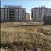 Karaoğlan eke taklacı güvercin idman videosu 2016