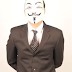 #NiUnPesoAlTeleton, El Teletón un Fraude, #Anonymous inicia la #OpFraudeTeleton.