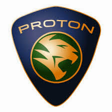 Beli kereta Proton disini!