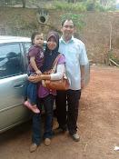 family ! !