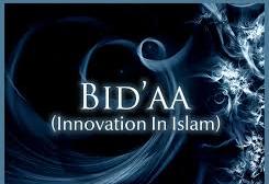 Pandangan Muhammadiyah atas Batasan Bid'ah
