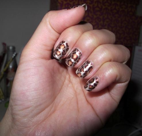 Acrylic nails new nail salon acrylic nails for Acrylic nails at salon
