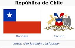 CHILE: UNA REPÚBLICA