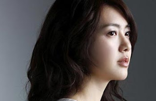 Lee-Yo-Won