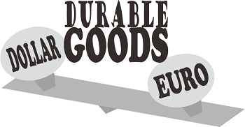 Core Durable Goods