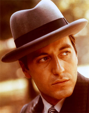 Daftar 20 Aktor Hollywood Terbaik Versi IMDb