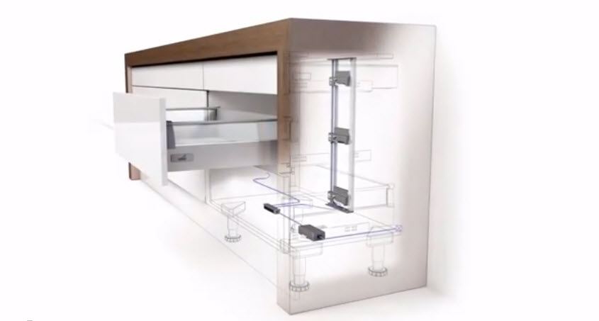 the design of the kitchen cabinet drawer automated conestoga cabinet assembly rta ready to assemble cabinets
