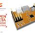 Altium Announces Worldwide Launch of New Open Beta Program for Community-Driven PCB Design Tool