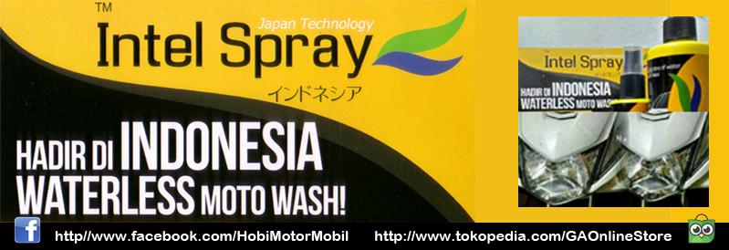 Cuci Mobil Cuci Motor