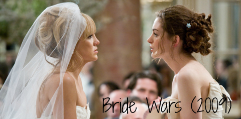 bride-wars-movie-review-2009
