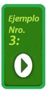 ejemplo no.3,jpg