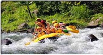 http://www.balivacationtours.com/ubud-rafting-ubud-tour/