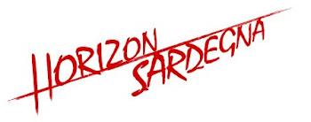 Anne-Claire Oriou & Horizon Sardegna