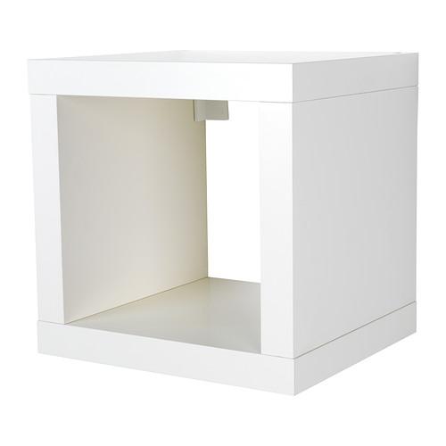 ikea e momichan nuovi comodini. Black Bedroom Furniture Sets. Home Design Ideas