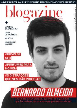 Edição Abril
