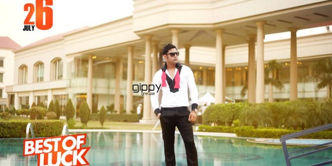 Best of luck 2013 punjabi movie watch online full hindi movie free