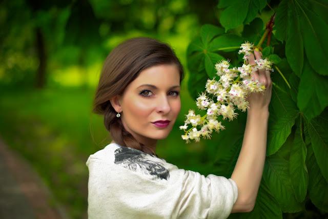 Maria Sporysz