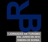 I Jornadas de Turismo.