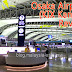 Kansai Osaka Airport Review